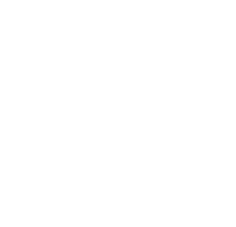Logo Frisörsföretagarna fågel i cirkel