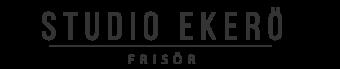 Logo Studio Ekerö