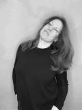 Anna T frisör på Vretgränd 8