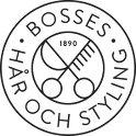 Bosses-sigill
