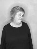 Britt-Marie frisör på Vretgränd 8