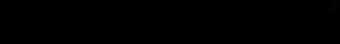 Logo Frisörerna på gården