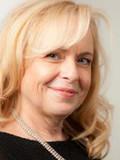 Hanna frisör på Hairstudio Hanna Tutsch