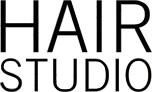 Logo Hairstudio Hanna Tutsch