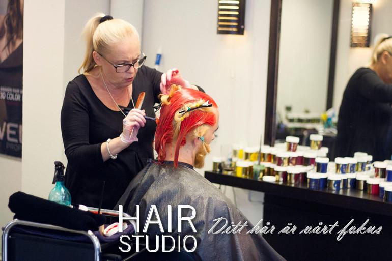 art frisör uppsala