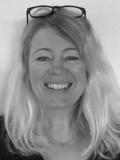 Marie K frisör på Hårteam Ystad