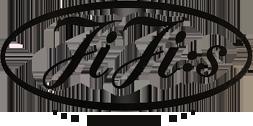 Logo Jijis