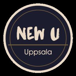 Logo New U