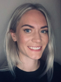 Petronella frisör på På Håret
