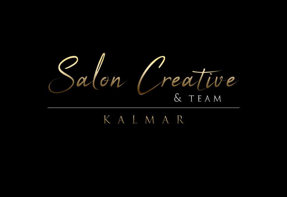 Stor stämningsbild Salon Creative & Team