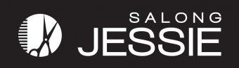 Logo Salong Jessie