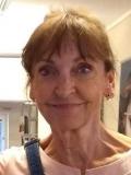 Mic frisör på Salong Lisette