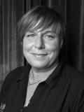 Marie Leo A frisör på No19