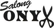 Logo Salong Onyx