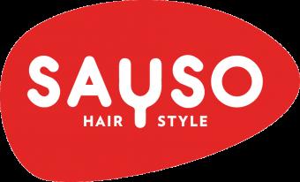 Logo Sayso Femman