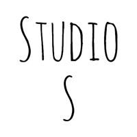 Logo Studio S