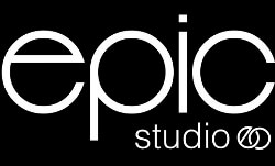 Logo Studio Epic