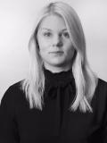 Jennie H frisör på Studio 81
