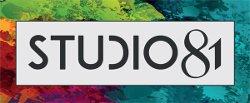 Logo Studio 81