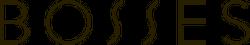 Logo Bosses