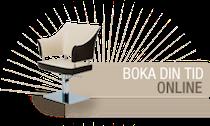 ekman-hair-boka-tid