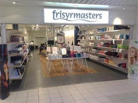 frisyrmasters-jagersro-malmo