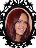 Agathe frisör på Hair & Beauty Center