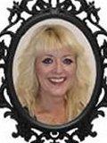 Kattiz frisör på Hair & Beauty Center