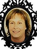 Paula frisör på Hair & Beauty Center