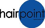 Logo Hairpoint