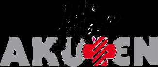 Logo Hårakuten