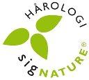 Läs om Hårologi