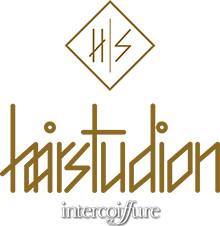 Logo Hårstudion