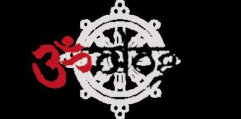 Logo Homologica