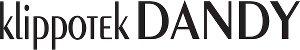 Logo Klippotek Dandy Torslanda