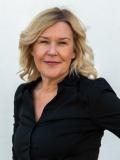 Marianne frisör på Klippstället