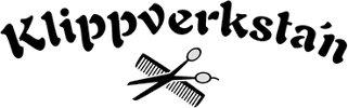 Logo Klippverkstan