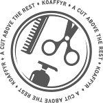 Logo Koaffyr