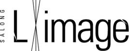 Logo salong limage