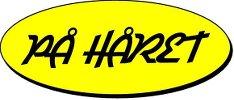 Logo På Håret