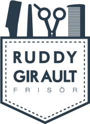 Logo Ruddy Girault