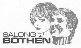 Logo Salong Bothén