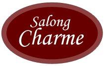 Logo Salong Charme