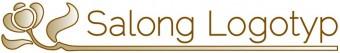 Logo Salong Namn – demo