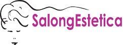 Logo Salong Estetica