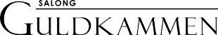 Logo Salong Guldkammen