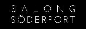 Logo Salong Söderport