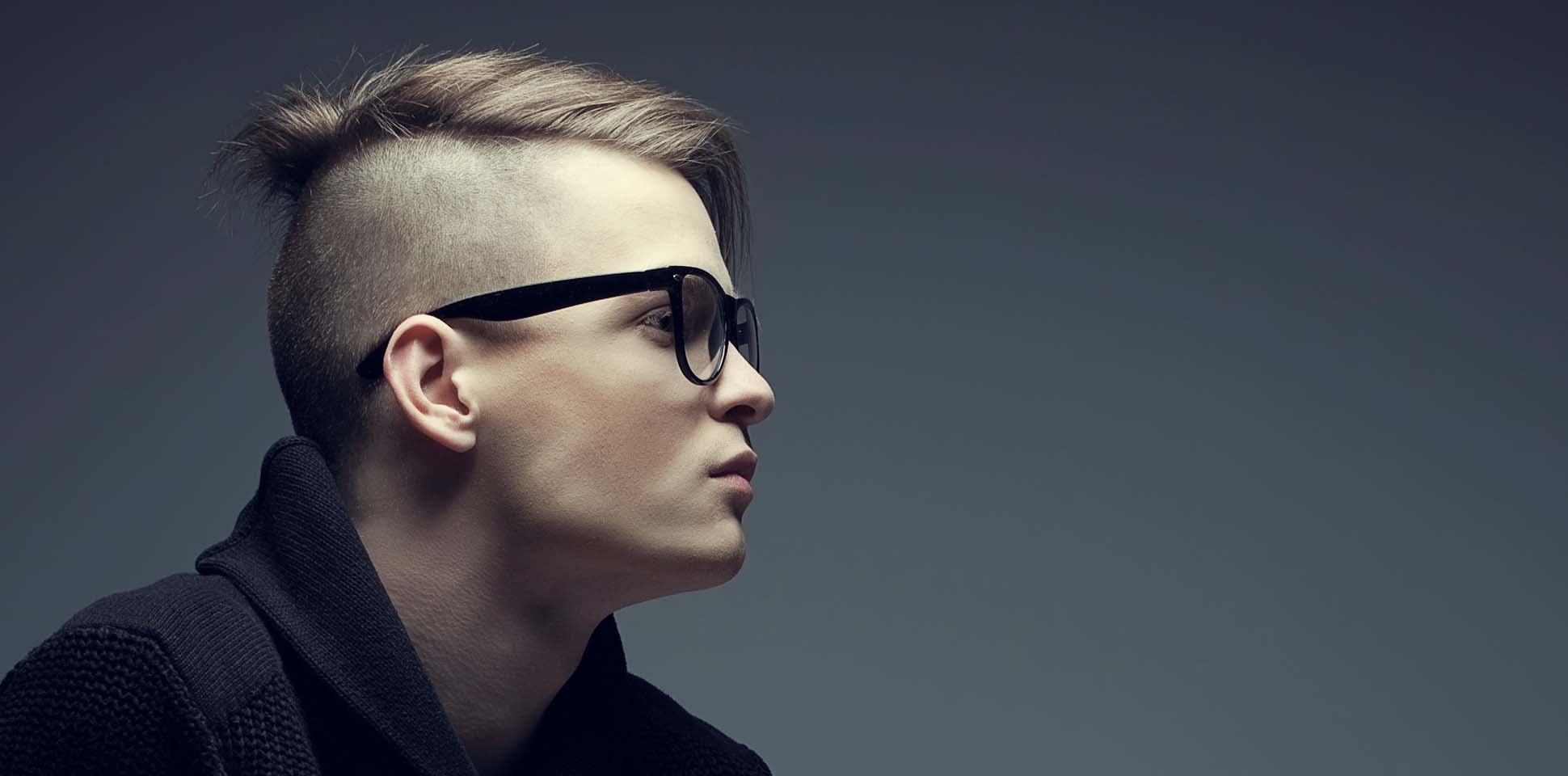 Stor stämningsbild Zaackz haircenter.se
