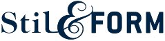 Logo Stil & Form