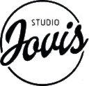 Logo Studio Jovis
